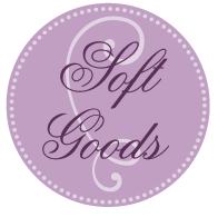 softgoods