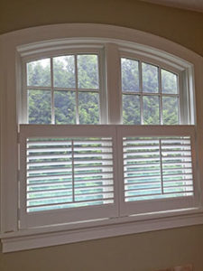 Window treatment professional for Window treatments for less