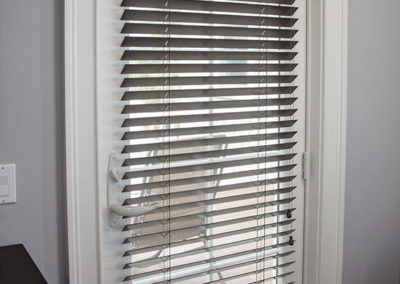 Blinds-on-a-French-door