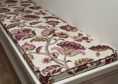 Fabric-closeup