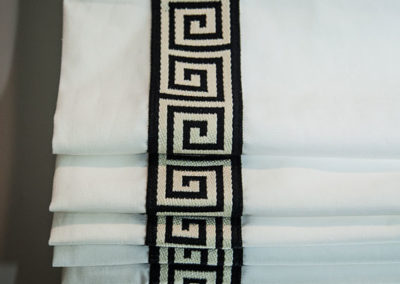Greek-key-detail