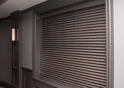 Large-wood-stained-blind