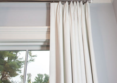 Mounted-at-crown-molding
