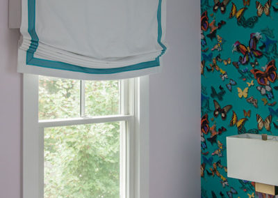 Relaxed-Roman-Shade-with-inset-tape