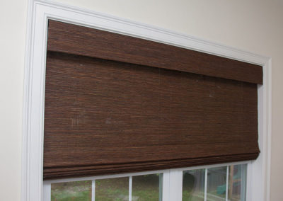 Woven-Roman-with-Valance