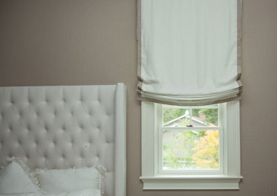 Relaxed-Roman-Shade-used-as-a-valance