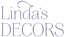 Linda's Decors